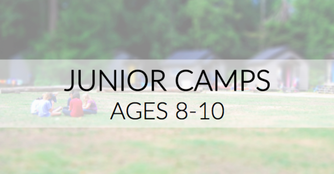 Junior Camps