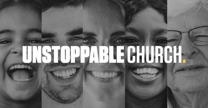 The Church's Power