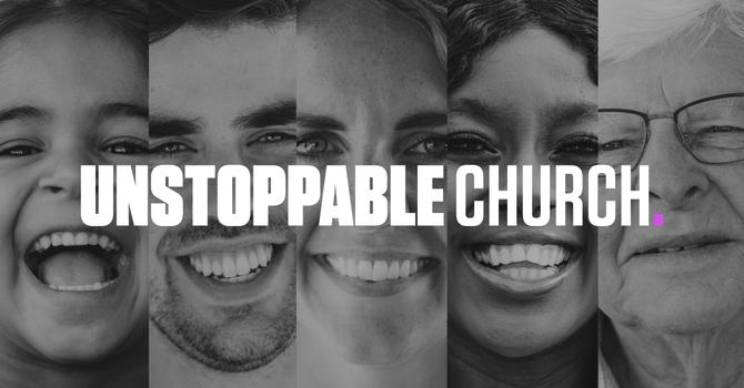 The Church's Idenity
