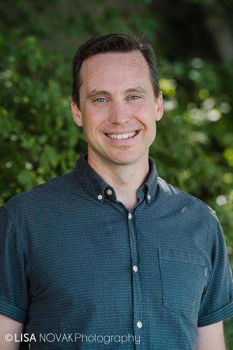 Matt Schultz