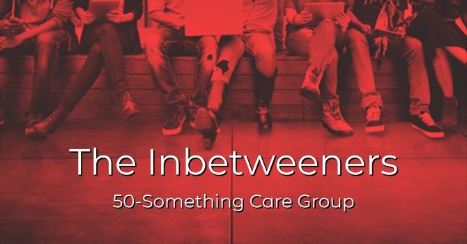 The Inbetweeners Care Group