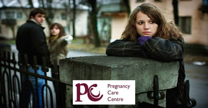 Pregnancy Care Centre