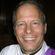The Rev. Ron Berezan