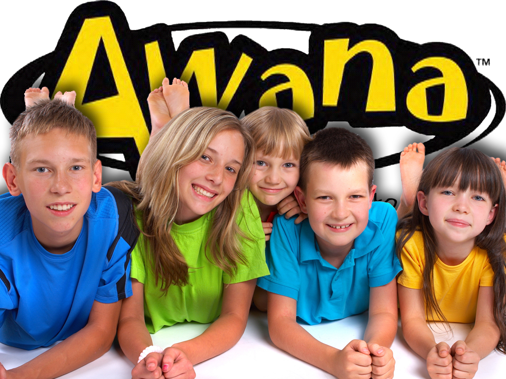 Image result for Awana