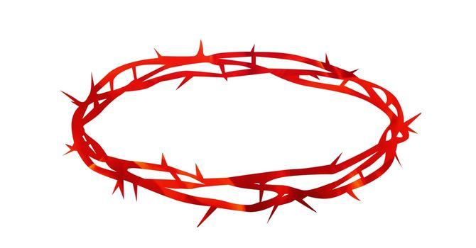 Come, O Sinner  image