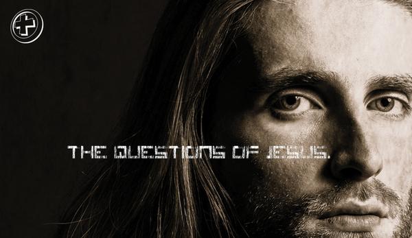 QUESTION OF JESUS