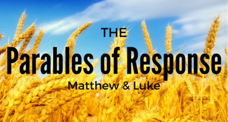 Parables of Response