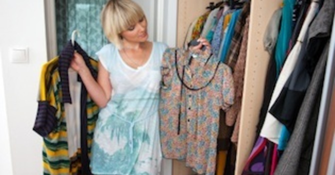 6 Reasons Why We Put Off Getting Our Wardrobe Handled image