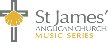 St James' Music Series