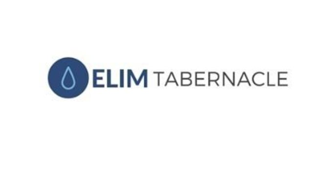 Secretary/Treasurer - Elim Tabernacle Port Alberni image
