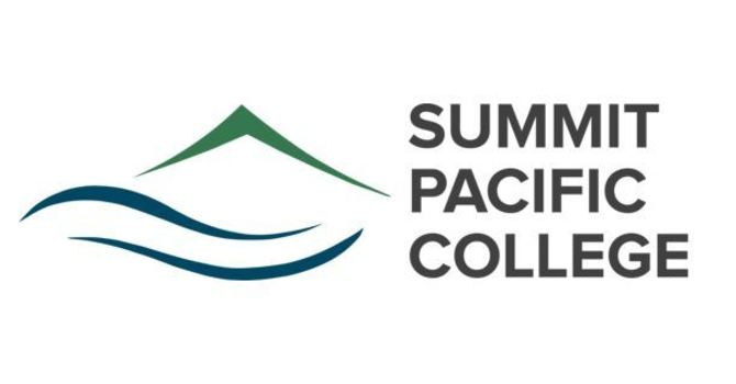 Seasonal Cooks - Summit Pacific College, Abbotsford image