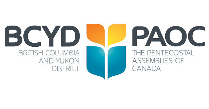 Director of Ethnic and Indigenous Ministries - BC and Yukon District of the PAOC  image