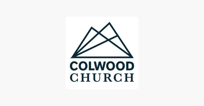 Preschool Director - Colwood Church, Victoria image