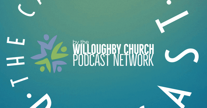 The Catechism Podcast image