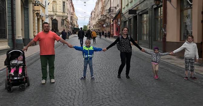 Last update from Ukraine!!!! image