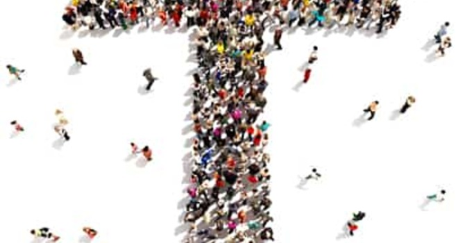 Are We An Inclusive Church? image
