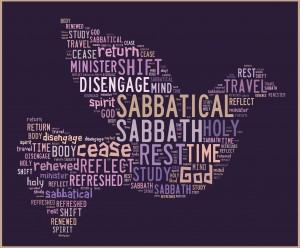 Sabattacle