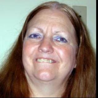 Ellen Silvergieter
