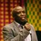 Ps. Gideon Nyangela