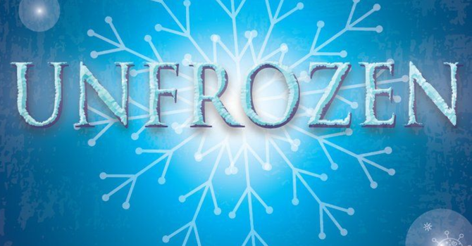 Unfrozen  Carnival