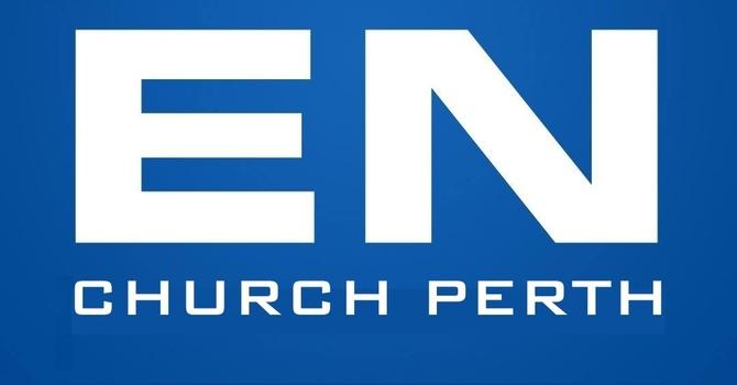 EN Church Perth Central