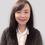 石小川 Joanne Shi