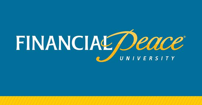 Personal Financial Coaching image