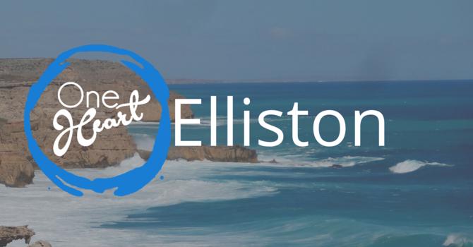 One Heart Elliston