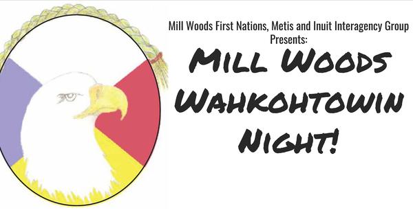 Celebrate Indigenous Culture