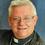 Rev. Lon Towstego