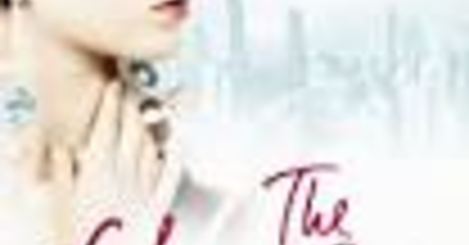 Book Club Review - The Chaperone  image