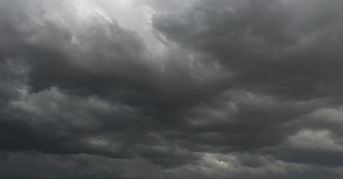 Like a Cloud image
