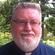 Reverend Wally Shea