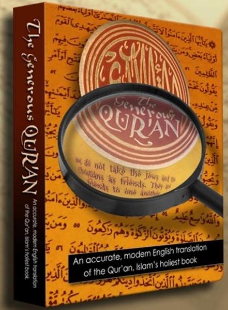 Usama Dakdok Responds to Muslim Propaganda