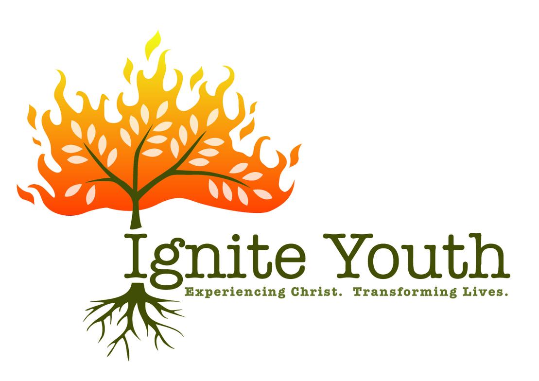 Ignite! Youth | Ministries | Christian Community Church