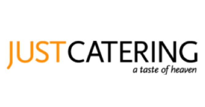 JustCatering