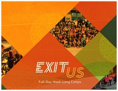 Exitus%20full day%20week long%20camps