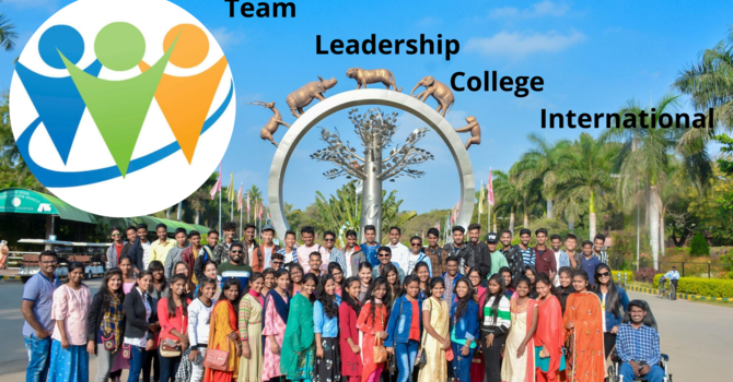 Team Leadership College International