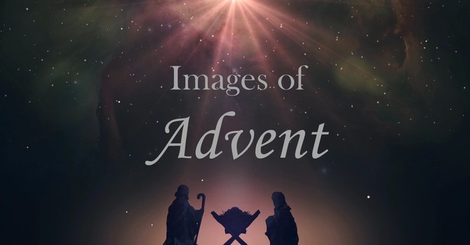 Images of Advent image