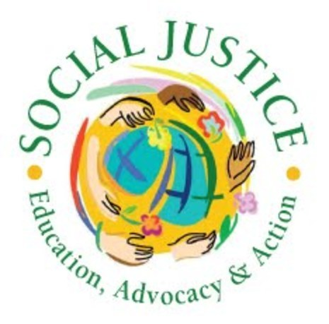 Social Justice and Outreach