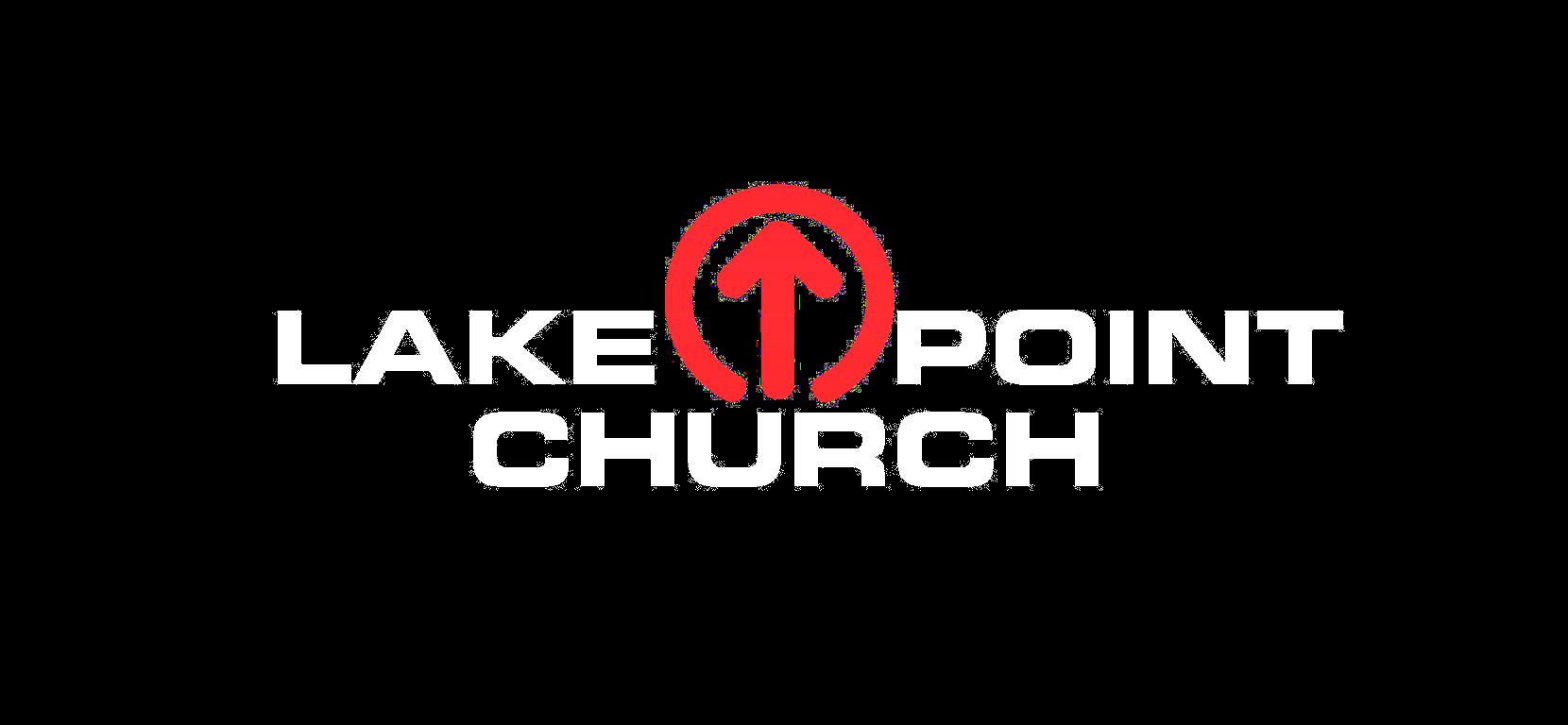 Lake Point Church