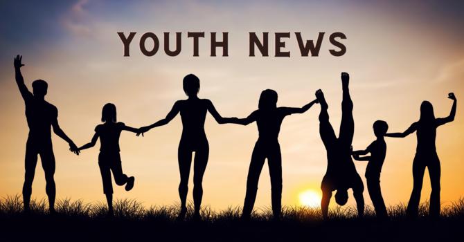 Youth Start Up image