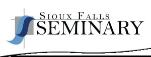 Souix Falls Seminary Logo