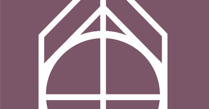 Lent 5 Online Worship