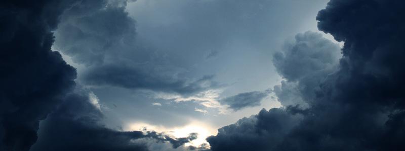 Le Ciel Ouvert