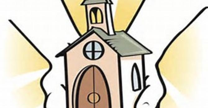 Parish Administration Board