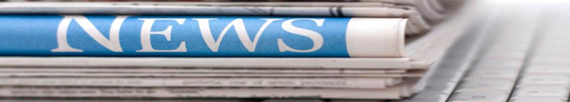 news_posts_index