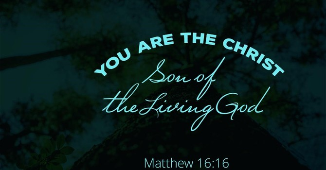 Twelfth Sunday After Pentecost