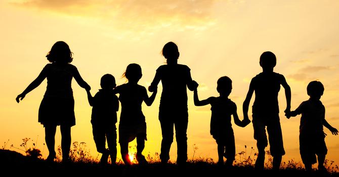 Concerned Parent: E-Petition image