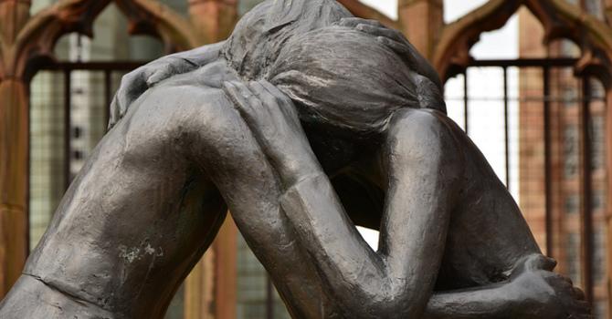 4 qualities of true forgiveness image